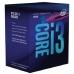PC I3-8100 4GB ddr4 240Gb SSD Dvd W10Pro
