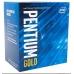 PC G5420 Gold 4GB ddr4 240Gb SSD Dvd W10Pro