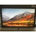 iMac Core i5 2.7Ghz 12GB 128SSD 27-Inch Mid-2011