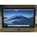 iMac Core i5 2.7Ghz 8Gb 1TB HDD 21.5-Inch  Late 2012